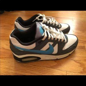 Nike shoes size 40 women
